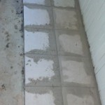 Grout 2